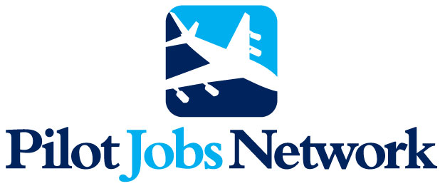 ExpressJet Airlines jobs